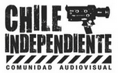 http://www.chileindependiente.cl
